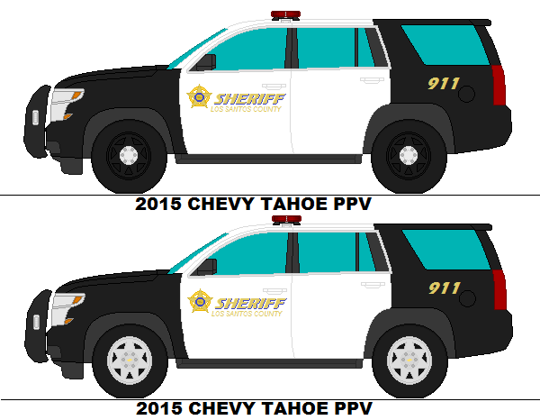 When Do The 2015 Chevrolet Tahoes Come Out   Autos Post