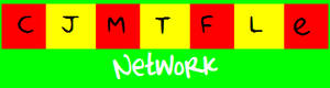 CJMTFLENetwork Logo 2019 #1