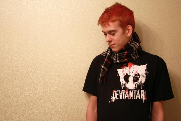 Pinkerator's Profile Picture