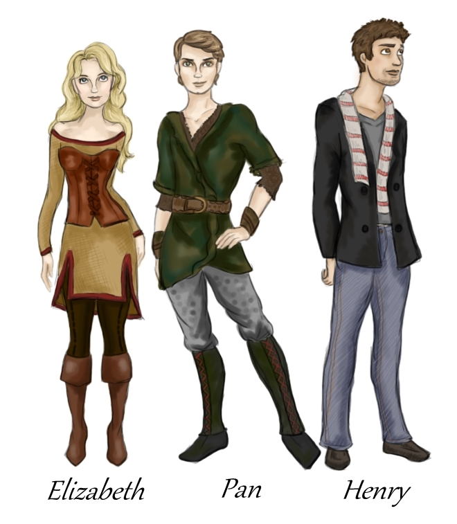 once upon a time emma and hook fanfiction And i only joined tumblr because i got sick of checking five different captain swan once upon a time i'm winger-hawk hook and snow and charming and emma.