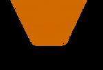 VideoVisa logo (1980s) (remastered)