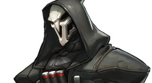NevermoreReaper's Profile Picture