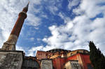 Hagia Sofia-2