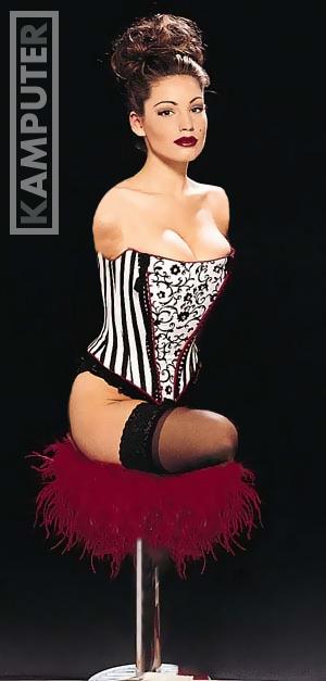 Free vid of latinas dancing sexy