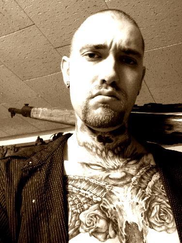 good tattoo parlors in nyc. top 10 tattoo parlors in nyc. I tattoo, paint, pierce, sell art