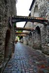 Medieval Tallinn_2