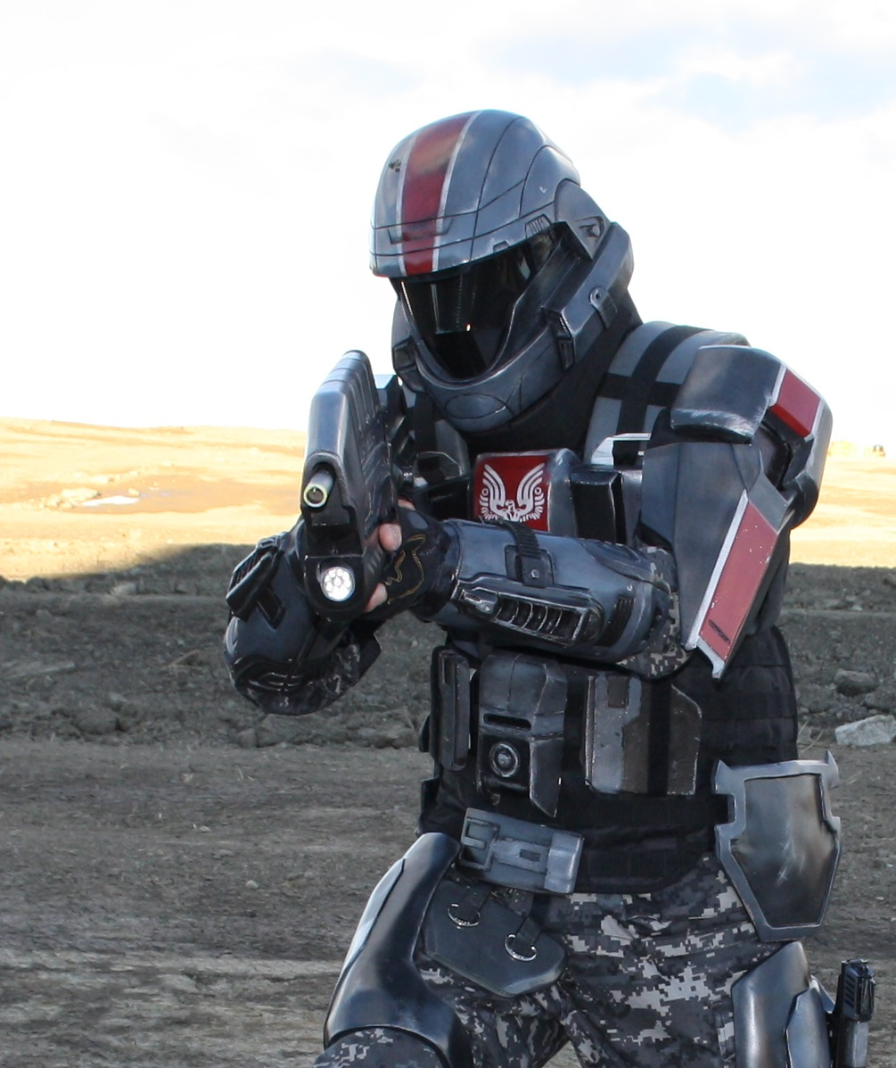 My halo odst costume by ilovethemrabbits on deviantart my halo odst costume by ilovethemrabbits my halo odst costume by ilovethemrabbits publicscrutiny Image collections