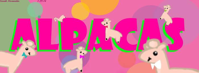 Alpaca Cover Photo [Facebook detentions]