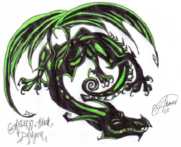 black_and_green_dragon_by_xessentax.jpg