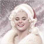 Christmas Stefania
