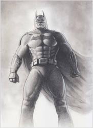 BatM1