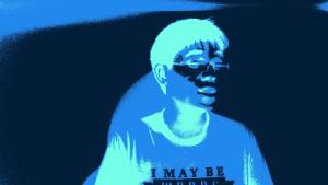 L-OL's Profile Picture
