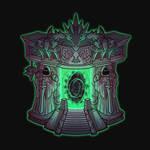 The Dark Portal by shaleneobscene