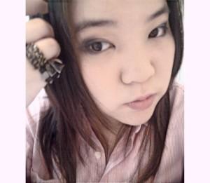 MasakiTakamura's Profile Picture