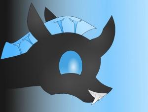 CrescentOfSteel's Profile Picture