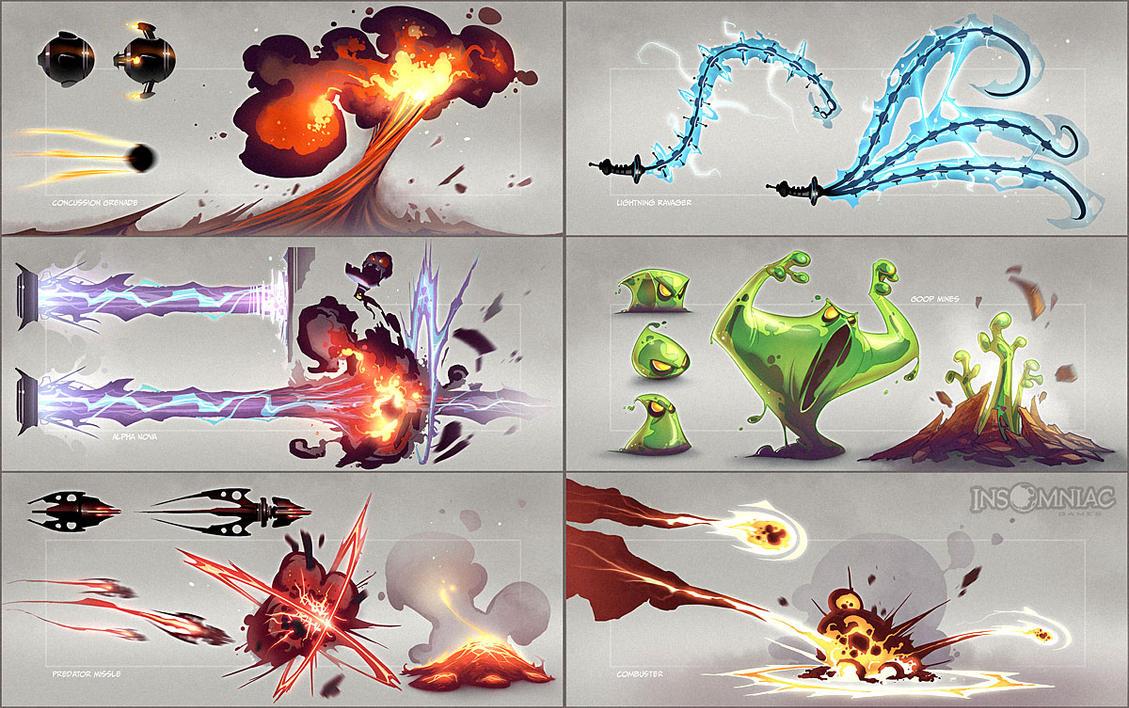 TNT by CreatureBox