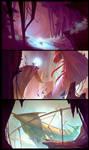Viper Caverns