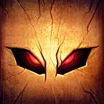 CreatureBox's Profile Picture