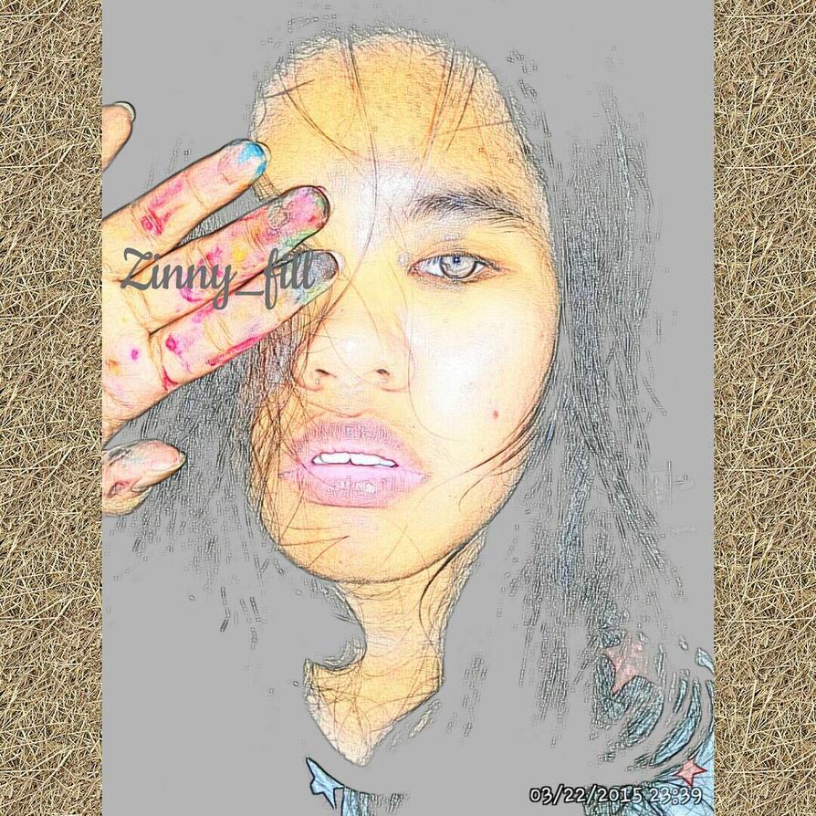 embedded_item1427043838848 by ZINNYFILL
