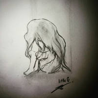 little G by ZINNYFILL