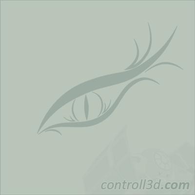 whitedevil's Profile Picture