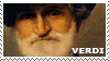 Verdi by nintenhorse