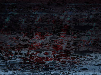 Texture 1111 by JohnRavenwolf