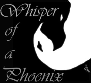 Whisper-of-a-phoenix's Profile Picture
