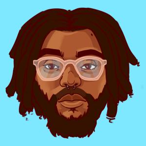 Kenn-K's Profile Picture