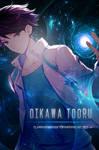 MAL DP: Oikawa Tooru