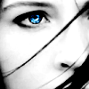 Kahlan Amnell icon by DrivenByDesperation