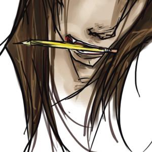 Yuikita-Sumaki777's Profile Picture