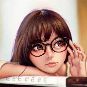 Toro Yu Zhu study