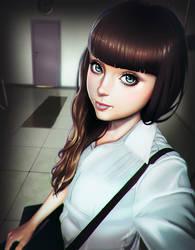 Portrait order 7