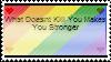 Stamp by TipsyBrighteh
