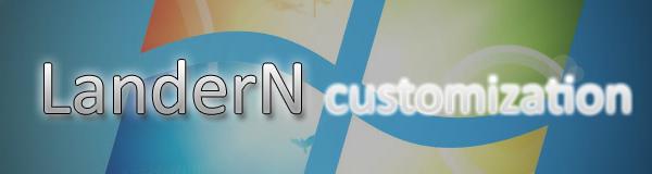 LanderN's Profile Picture