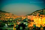 Eastern Nablus
