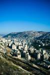 Nablus City II