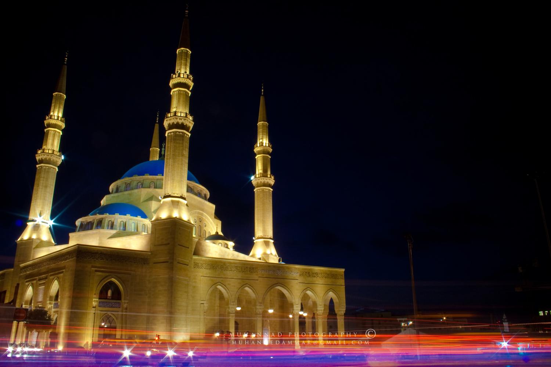 Eid Mubarak I 2009