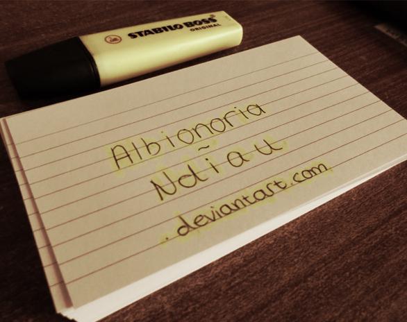 Albionoria-Ndiau's Profile Picture