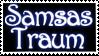 Samsas Traum by MephistoFFF