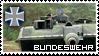 Bundeswehr by MephistoFFF