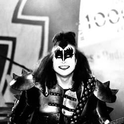 KISS Forever Band 0113