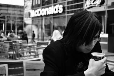 Coffee Time 0523