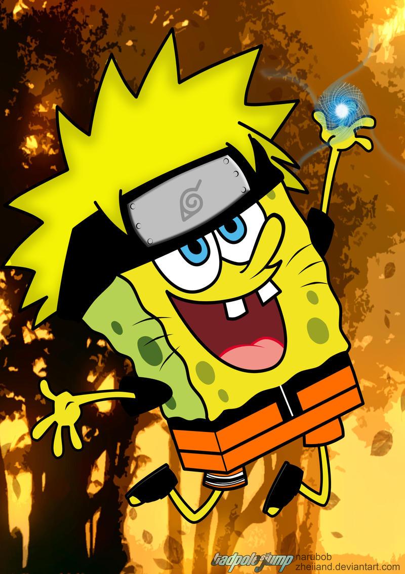 My Favorite Artis Kumpulan Gambar Spongebob Lucu Dan Unik