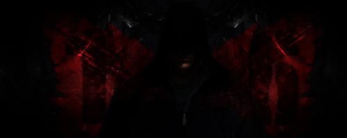 16 Dark by Tanrek117
