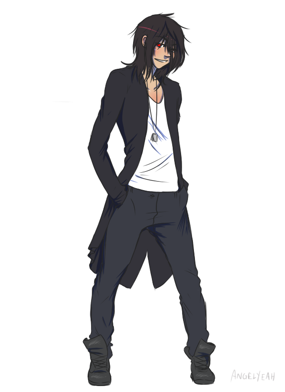 Your Charakter in Free! Full_body_practice_by_angelyeah-d6fsp5t