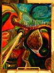 untitled_acrylic on canvas