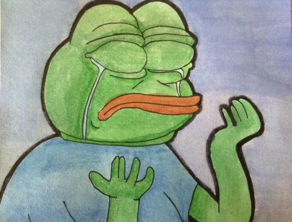 [Image: pepe_the_sad_frog_but_with_the_wrong_col...8kye14.jpg]