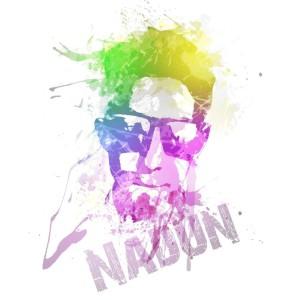 Nadun98's Profile Picture